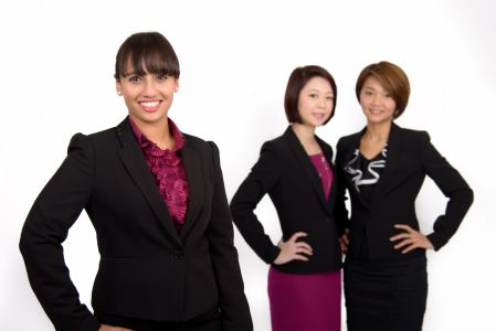 Corporate Group | Corporate Photography Session